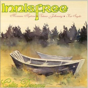 Innisfree: Celtic Dreams