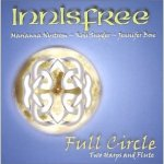 Innisfree: Full Circle
